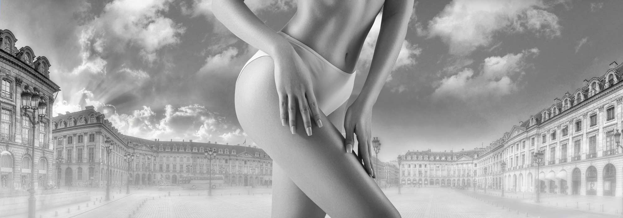 Cryolipolyse Coolsculpting Paris Dr Cozanet