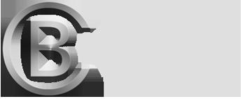 Docteur Benjamin Cozanet Logo