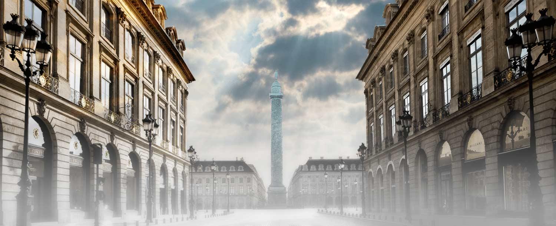 Dr Cozanet médecine esthétique Paris