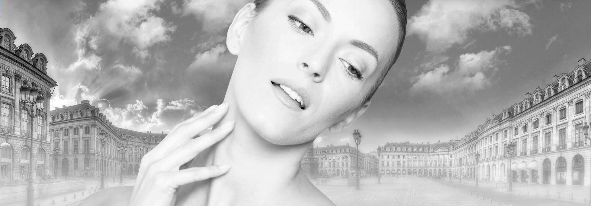 Mésolift Skinboosters Paris Dr Cozanet