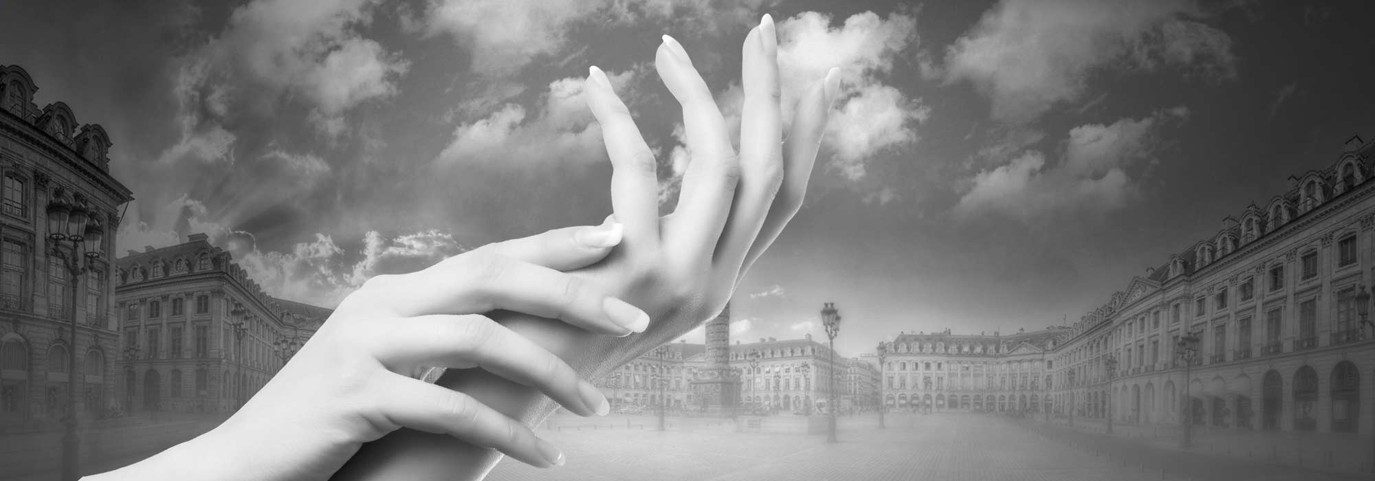 Rajeunissement des mains Paris Dr Cozanet
