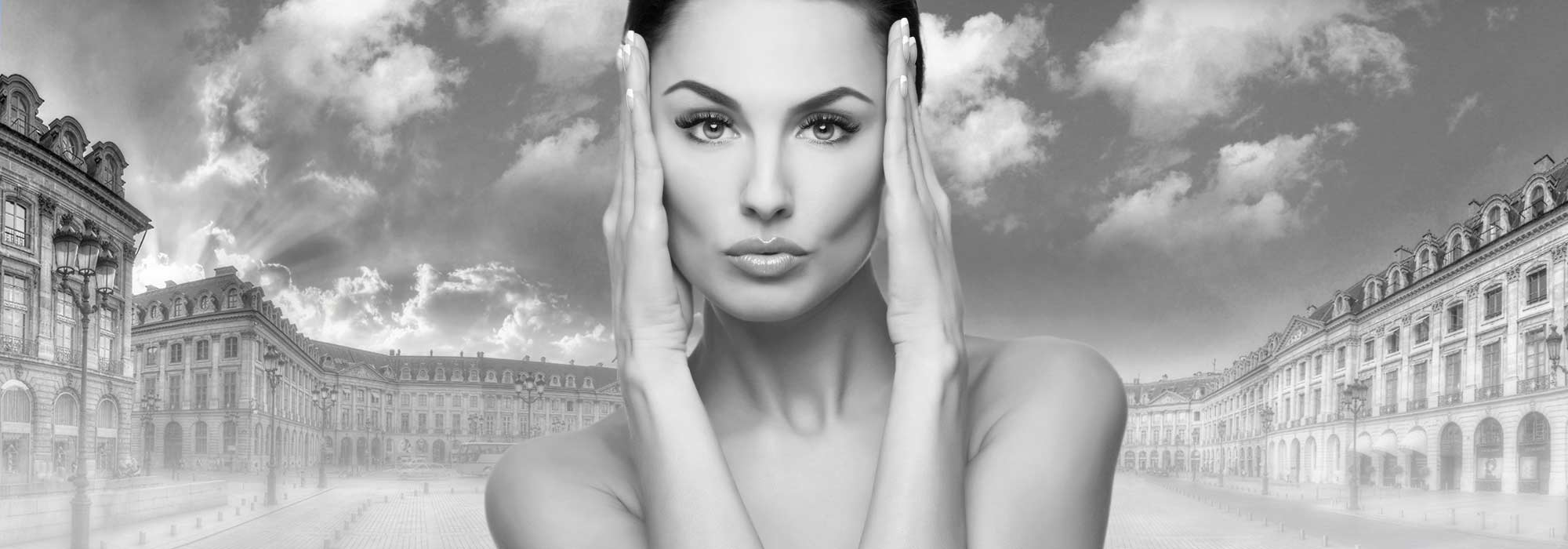 Ultherapy lifting du visage Paris Dr Cozanet