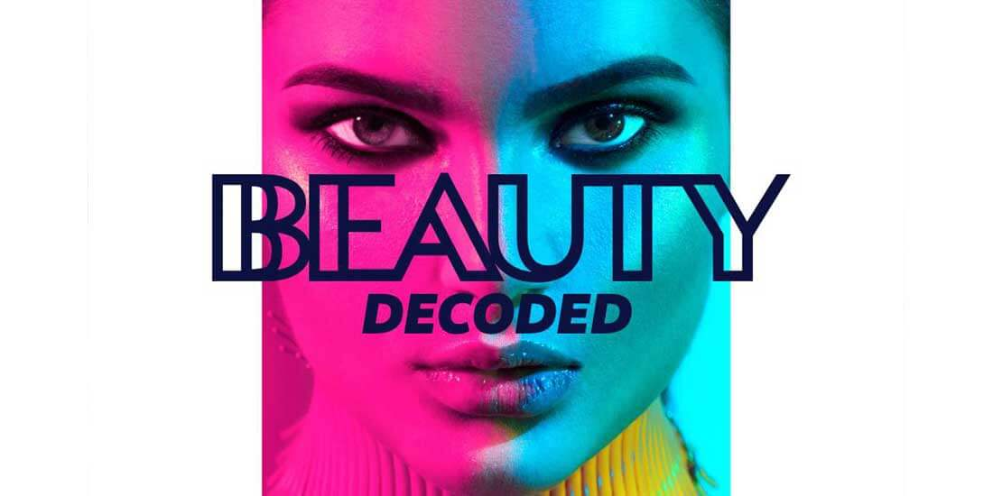 Beauty Decoded Paris